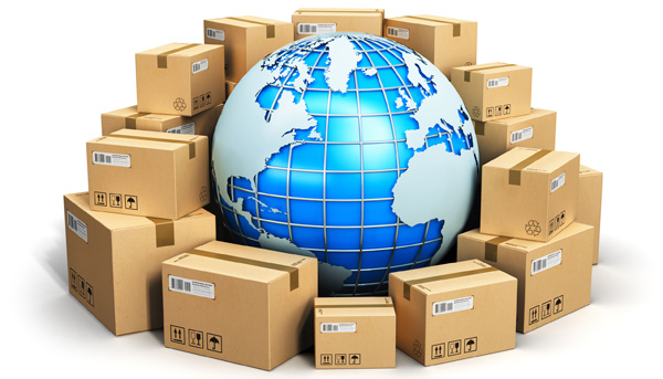 Books On Demand Can Ship Printed Or Digital Materials Directly To You From Tampa Tempe Hawaii Honduras Provide The Shipping Instructions And We