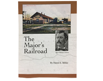 The Major's Railroad